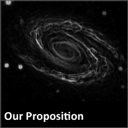 our_proposition