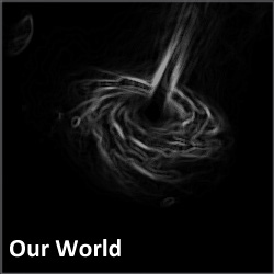 our_world